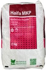 MKP HaiFa  KH2PO4